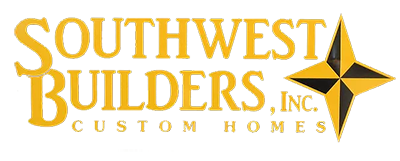 Southwest Builders, Inc.